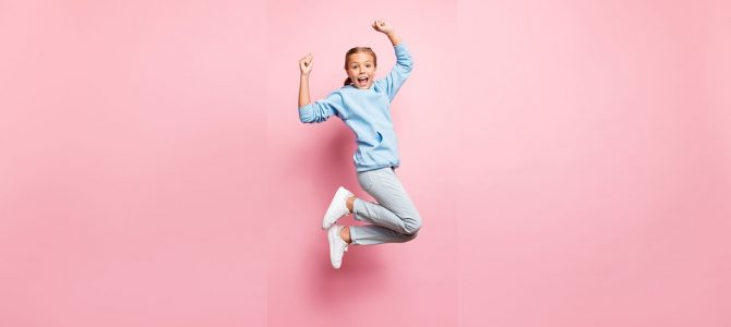 Where to Buy Pink Trampolines | All Sizes Compared